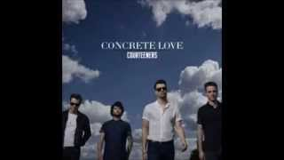 Courteeners - White Horses