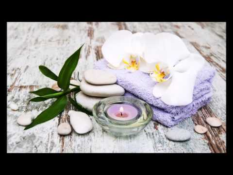 Very Relaxing Music 3 hrs for relaxing, sleep, healing, Tai' Chi, Yoga, meditation,