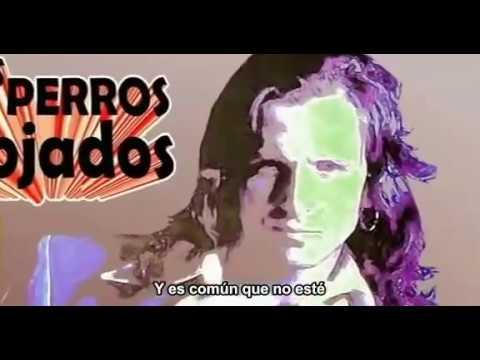 Un día sin mexicanos- película completa en españolAlta definición