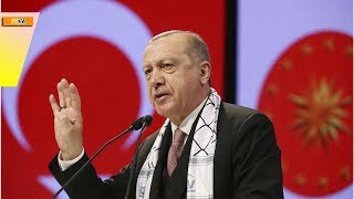News 24h - Syria endgame: Turkish tactics, American disarray || AW