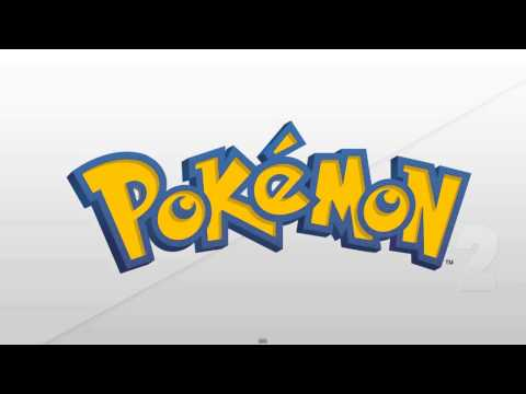 Pokémon Trap Remix 2 (Psychic Type - Pocket Monsters) – Pokémon GO Song 2