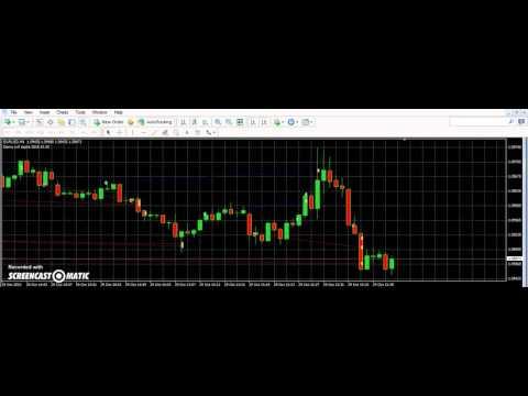 Wall Street Trader Best Forex EA make USD5000 a day, 100% winning No Loss