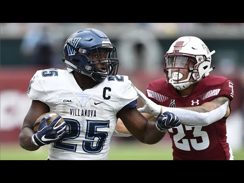 every-fcs-over-fbs-upset-of-the-2018-college-football-season
