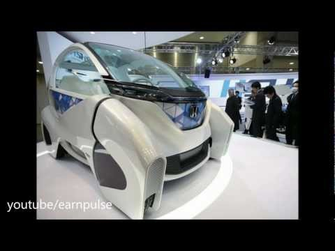 Smart Energy Week in Tokyo