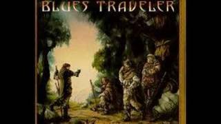 Watch Blues Traveler Whats For Breakfast video