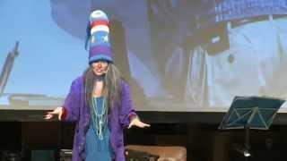 Winnie the Witch 25th Birthday Bonanza Live Event