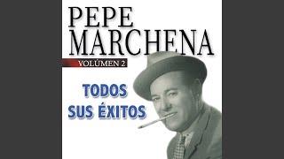 Me Perdí en la Serranía (Fandangos) (with Ramón Montoya)