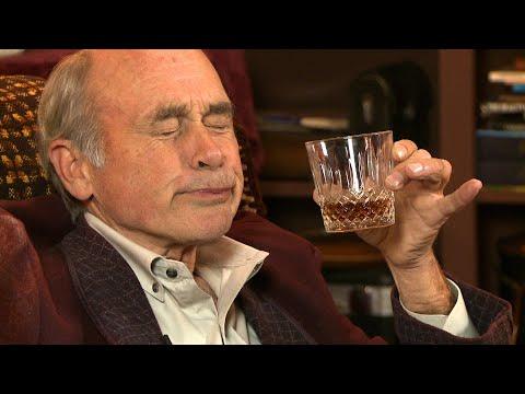 Liquor Stories - The Pilot Episode