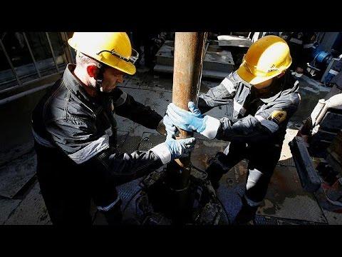 Rusia y Arabia Saudí cooperarán para estabilizar el mercado del crudo, sin congelar su… - economy
