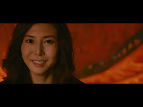 japanese-film-festival-2019-(singapore)