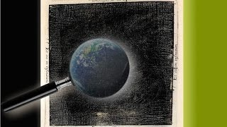 caesarium: Prof. Dr. Markus Gabriel - Warum es die Welt nicht gibt | Forschungszentrum caesar