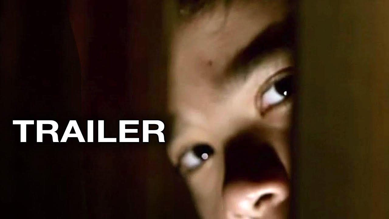 Free asian fillipino movies smyth