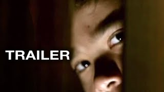 The Road Official US Trailer (2012) Filipino Horror Movie HD
