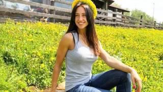 Աշխարհի հայերը/Ashxarhi Hayer-Yana Yegoryan 23.10.2016