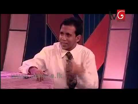 Best Sinhala Funny Jokes Siril kiwwoth itin