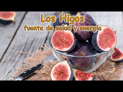 los-higos-fuente-de-salud-y-energía-vida-natural-y-belleza