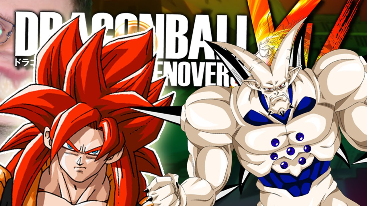 how to become a super saiyan god in xenoverse