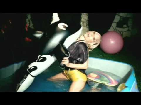 Modern Talking vs Chris Cornell vs Lady Gaga - Mash Up 2009