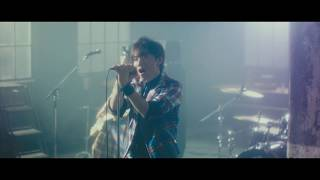 Thinking Dogs 『Oneway Generation』Short Ver.