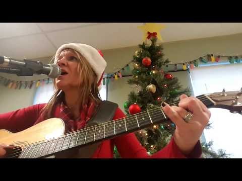 Away And A Manger Chords By Mueller Worship Chords