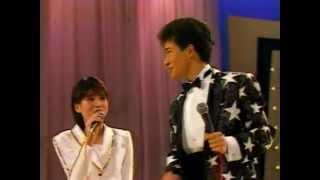 松田 聖子(まつだ せいこ、1962年3月10日 - )は、日本の歌手、女優、...