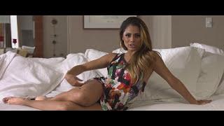 MC Guime - Fogo Feat. Lexa (Videoclipe Oficial)