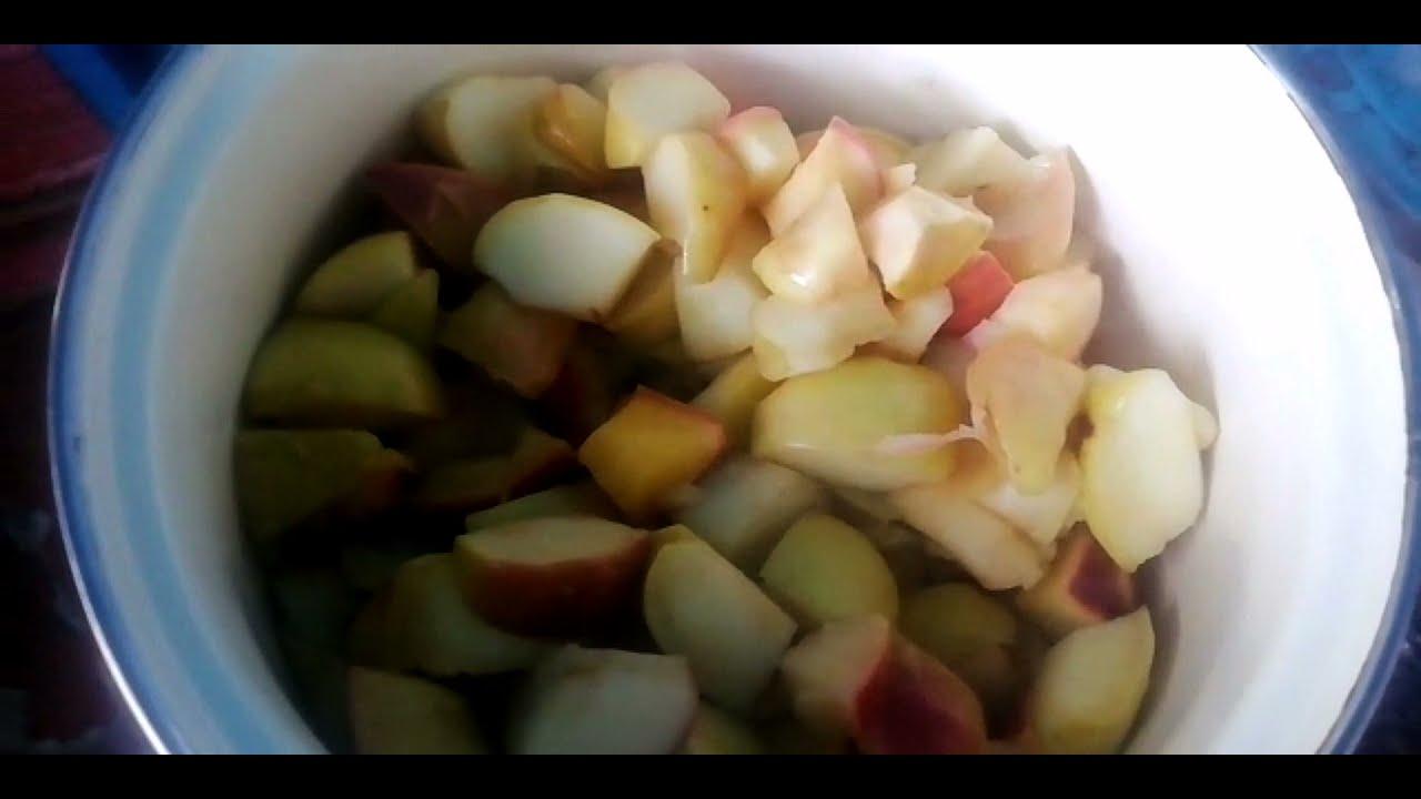 Сезон заготовок в самом разгаре!Готовим пастилу из яблок,консервируем томаты.Переезд,мечты сбываются