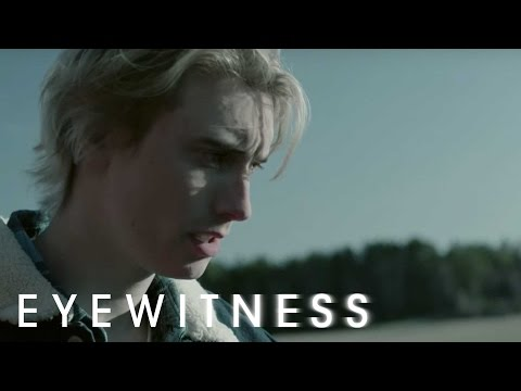 EYEWITNESS  Season 1 Director   Catherine Hardwicke  USA Network