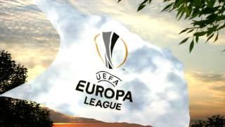 Download UEFA Europa League / Liga Europa de la UEFA MP3 song and Music Video