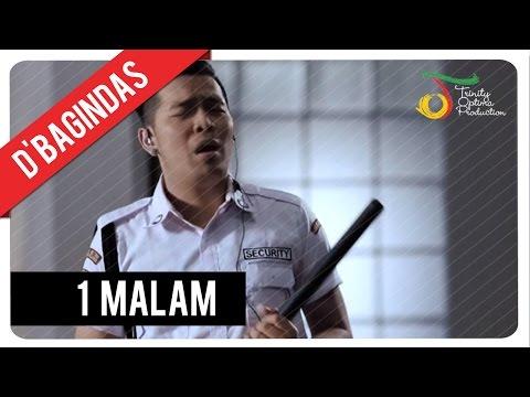 D'Bagindas - 1 Malam |  Clip