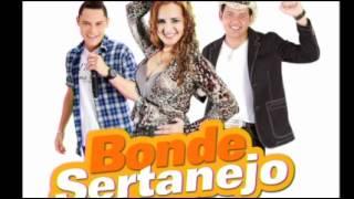Bonde Sertanejo - Festa do prazer