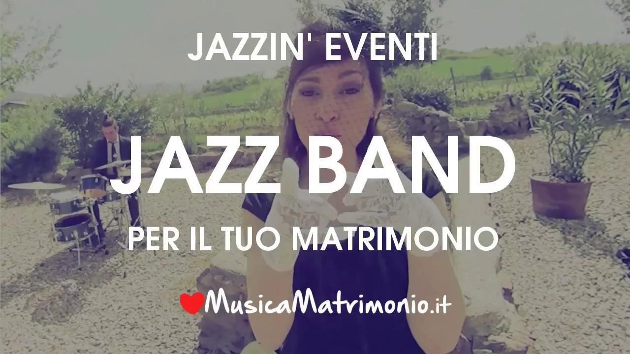 Matrimonio In Jazz : A s jazz age prohibition and charleston inspired wedding