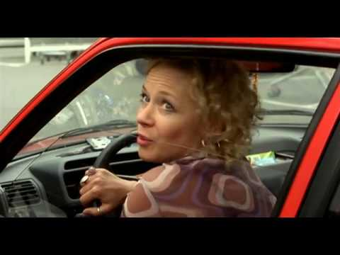 La voleuse et le général   The thief and the general (2004   french  tv movie) en streaming