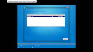 install formating windows 7x4 32bit ala ayah almira nazwa full