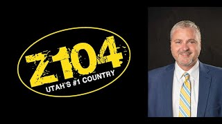 KSOP Interviews Superintendent Joel Coleman