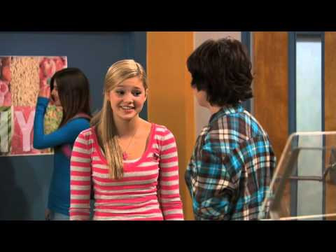 who's dating olivia holt