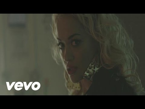 Rita Ora - R.I.P. 30-Second Video Teaser ft. Tinie Tempah Thumbnail image