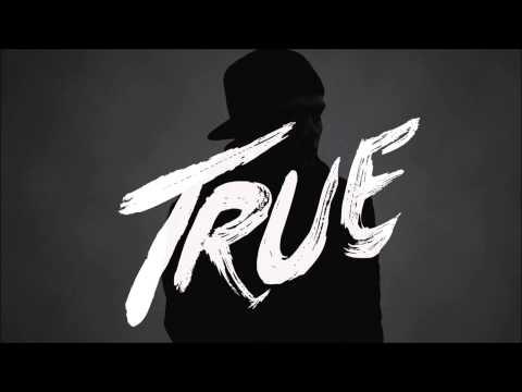 Avicii  - True/Avicii By Avicii 2014 Megamix