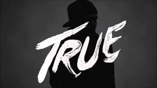 Repeat youtube video Avicii  - True/Avicii By Avicii 2014 Megamix
