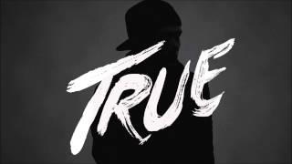 Download Avicii  - True/Avicii By Avicii 2014 Megamix Mp3 and Videos