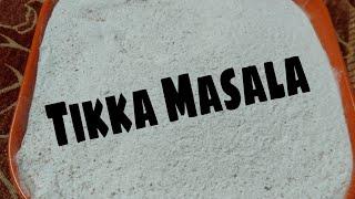 #Shorts Home Made Tikka Masala
