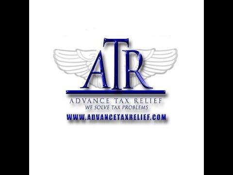 advance-tax-relief-llc---the-irs-collection-process---www.advancetaxrelief.com