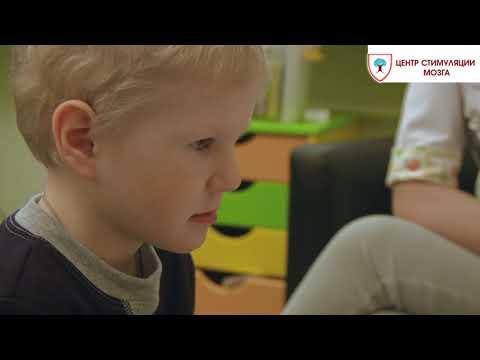 Как исправить речь? Логопедические занятия для детей в Киеве