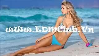 David Guetta, Showtek-Bad feat. Vassy (Original Mix) Mp3
