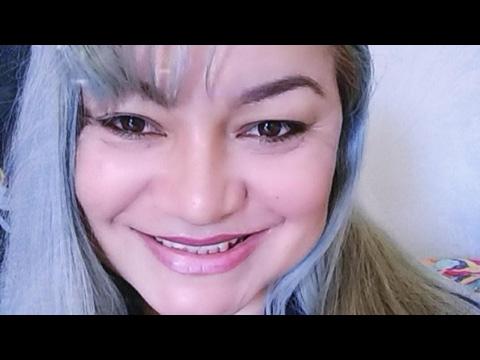 Dica Como Deixar Seus Dentes Super Brancos E Com Brilho Youtube