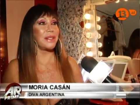 En qu discrepan la far ndula chilena y la argentina for Farandula argentina 2015