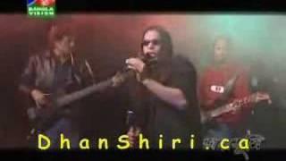 Hasan/Ark-Bangladesh