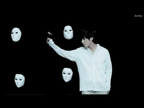 BTS - Singularity 1 Hour Loop