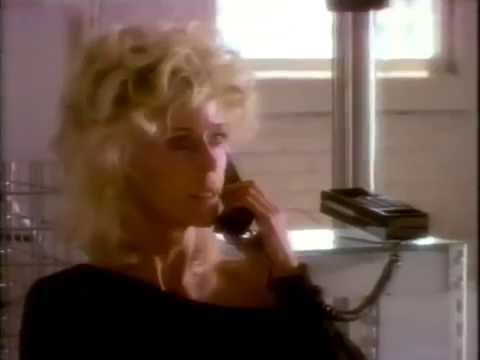 The Morning After 1986 TV trailer