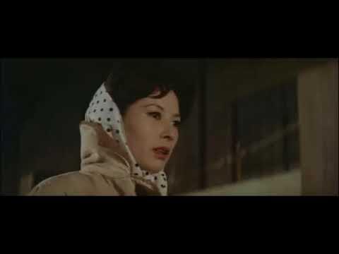 The Secret of the Telegian Secret of the Telegian Japanese trailer YouTube